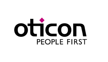 Oticon Hearing Aids Melbourne