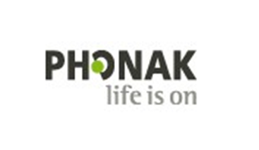 Phonak Hearing Aids Melbourne