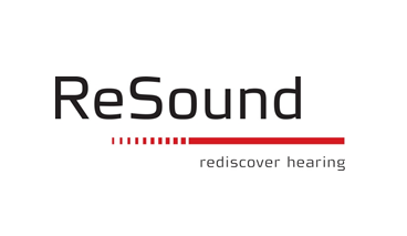 ReSound Hearing Aids Melbourne