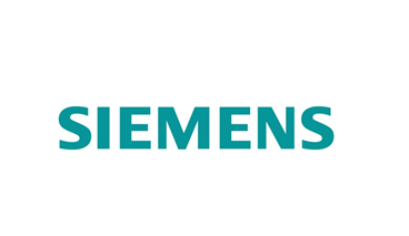 Siemens Hearing Aids in Melbourne