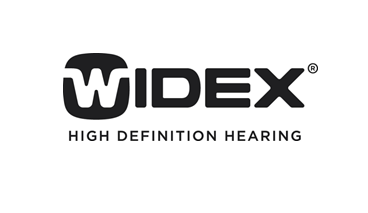 Widex hearing aids Melbourne